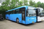 Midtbus Jylland 59