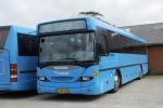 Venø Bussen 30
