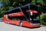 Alsbussen