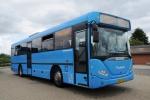 Holstebro Turistbusser 21