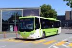 Tide Bus 8318