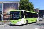 Tide Bus 8328