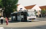 Papuga Bus 12