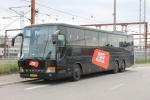 Folmanns Busser 39