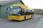 Tide Bus 8782