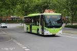 Tide Bus 8336