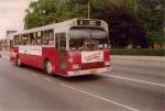 Odense Bytrafik 85