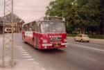 Odense Bytrafik 63
