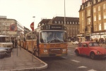 Århus Sporveje 77
