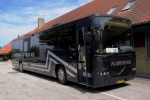 Hjørring Citybus 10