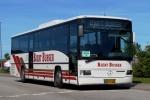 Bjert Busser 990