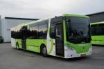 Tide Bus 8301