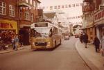 Pan Bus 113