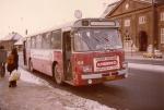 Odense Bytrafik 62