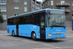 Brande Buslinier 160