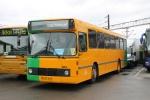 Bustrafikken.dk 003