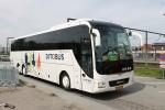 Ditobus 378