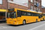 Skovlunde Busser