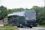 Alssund busser
