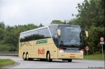 Folmanns Busser 57