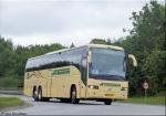 Folmanns Busser 58