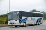 Halsnæs Bus