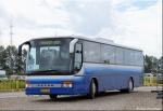 SydVest Bus 24