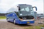 SydVest-Bus 17