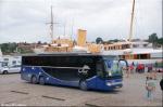 SydVest Bus 16