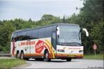 Jørns Busrejser 6326
