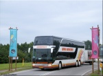 Jørns Busrejser 6324