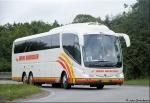 Jørns Busrejser 6320