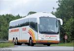 Jørns Busrejser 6323