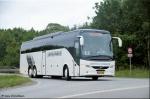 Københavns Bustrafik 55