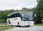 Københavns Bustrafik 53