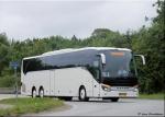 Københavns Bustrafik 65