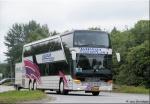 Papuga Bus 29