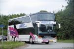 Papuga Bus 33