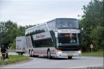 Roskilde Turistfart 2