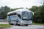 Sehstedt Busselskab