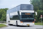 Skovlunde Busser 25