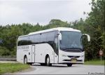 Skovlunde Busser 5