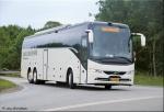 Skovlunde Busser 17