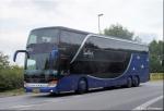 SydVest Bus 31