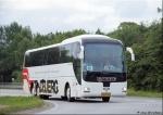 Todbjerg Busser 004