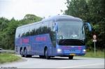 A-Busserne 13