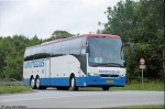 Vikingbus 537