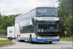 Vikingbus 508