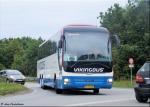 Vikingbus 558