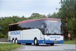 Vikingbus 560